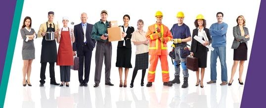 adult apprenticeships age is no barrier to achieving your