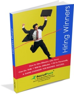 hiring winners ebook image