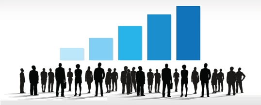 People or Profit?  The Evolution of Performance Management