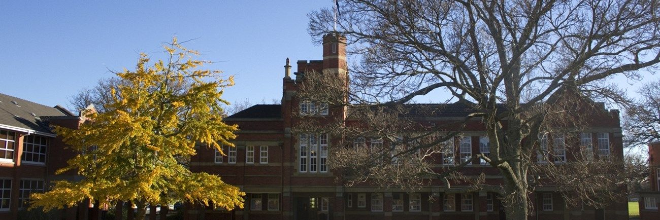 Kings-College-Building-comp