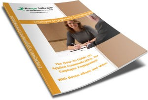 Employee Engagement Guide - Free Download 300px