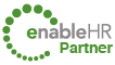 enableHR_logo_HR_&_WHS_Management_Systems